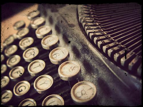 File:Typiewriter!.jpg