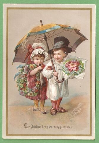 File:Greeting card Christmas Victorian 1885.jpg