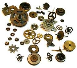 File:Clock gears 02.jpg