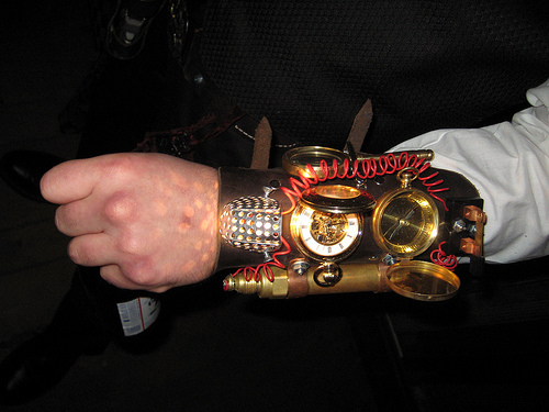File:Steampunk-wristwatch 06.jpg