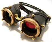 Goggles 09