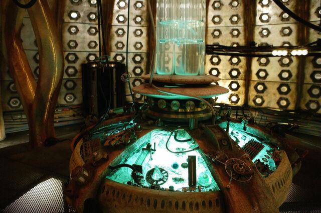 File:TARDIS 02.jpg