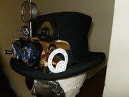 Steampunk-hat 04