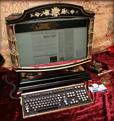File:Steampunk-lcd-monitor 3.jpg