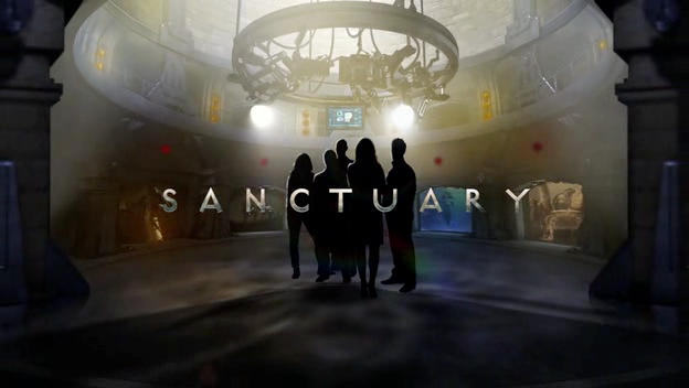 File:Sanctuary.png