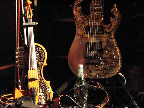 File:Steampunked instruments..jpg