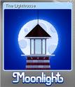 Moonlight Foil 3