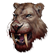 Far Cry Primal Emoticon fcp sabre