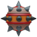 Team Fortress 2 Emoticon sticky