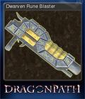 Dragonpath Card 4
