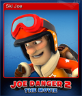 Joe Danger 2 The Movie Card 3