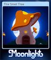 Moonlight Card 2