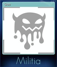Militia Card 05
