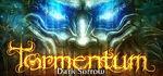 Tormentum Dark Sorrow Logo
