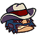 Awesomenauts Emoticon lonestar
