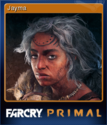 Far Cry Primal Card 2