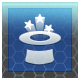 Football Manager 2013 Badge 1