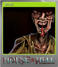 House of Hell Foil 5