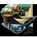 Prime World Defenders Emoticon pwship