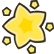 Scribblenauts Unlimited Emoticon starite