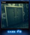 Case 8 Card 5