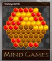 Mind Games Foil 4