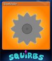 Squirbs Card 2