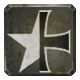 Day of Defeat Source Badge 2
