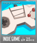 Indie Game The Movie Foil 1