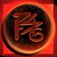 SUNLESS SEA Badge 5