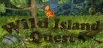 Wild Island Quest Logo