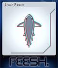 Feesh Card 1