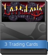La-Mulana Booster Pack