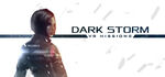 Dark Storm VR Missions Logo