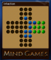 Mind Games Card 1