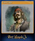 Port Royale 3 Card 3