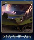 StarForge Card 8