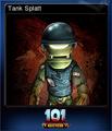 101 Ways to Die Card 7.png