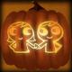 Costume Quest Badge 5