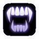 DARK Badge 3