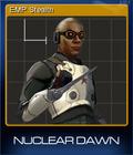 Nuclear Dawn Card 6
