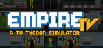Empire TV Tycoon Logo