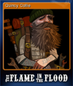 The Flame in the Flood Card 5