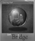 The Bridge Foil 2