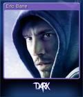 DARK Card 1