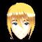 Fairy Bloom Freesia Emoticon listine