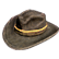Call of Juarez Emoticon cowboyhat
