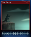 Oxenfree Card 3