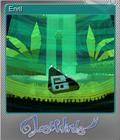 LostWinds Foil 6