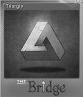 The Bridge Foil 6